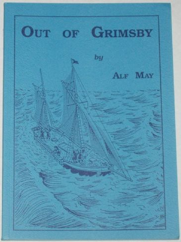 Out of Grimsby, by Alf May